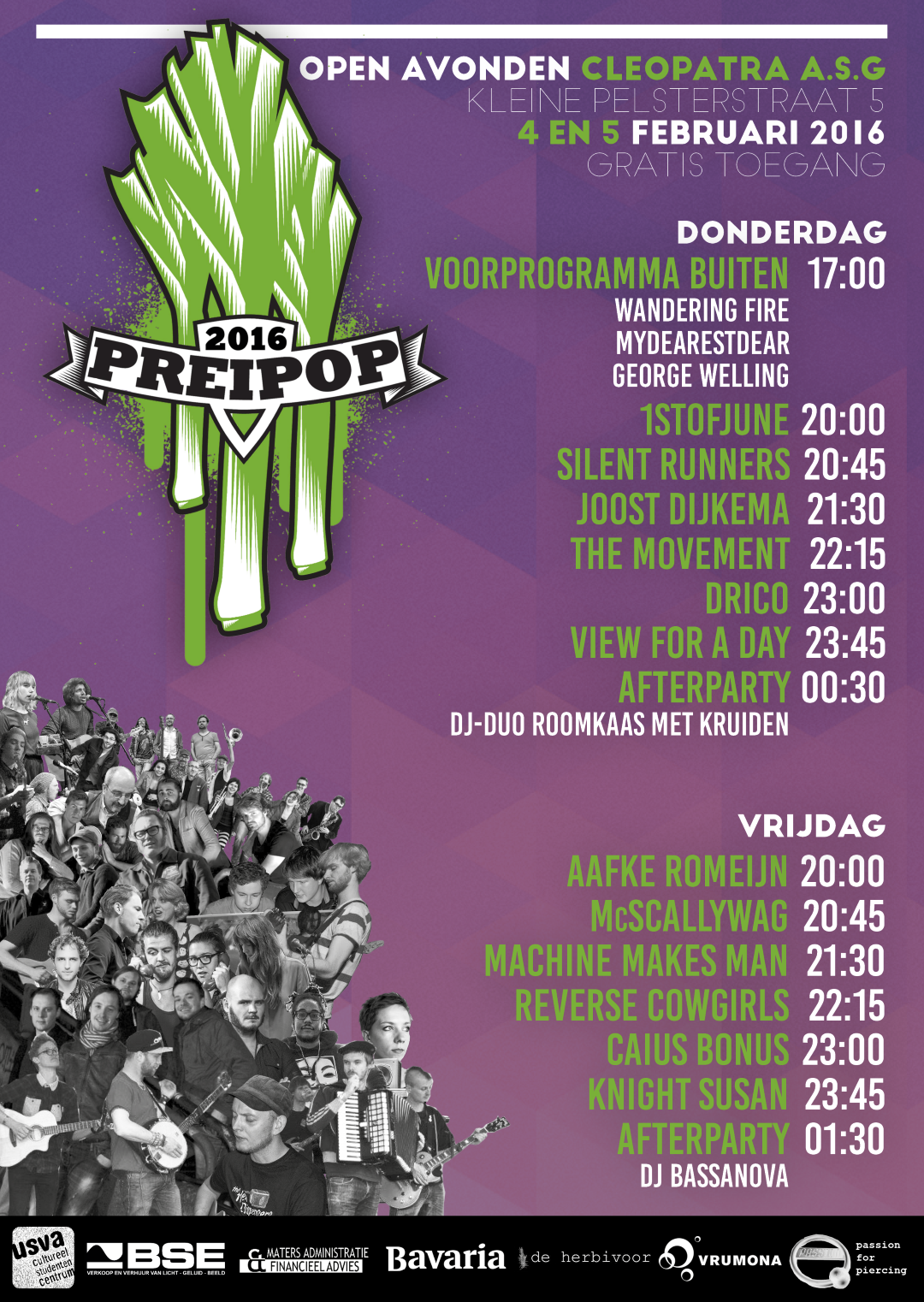 Flyer Preipop 2016 v1 (Large)