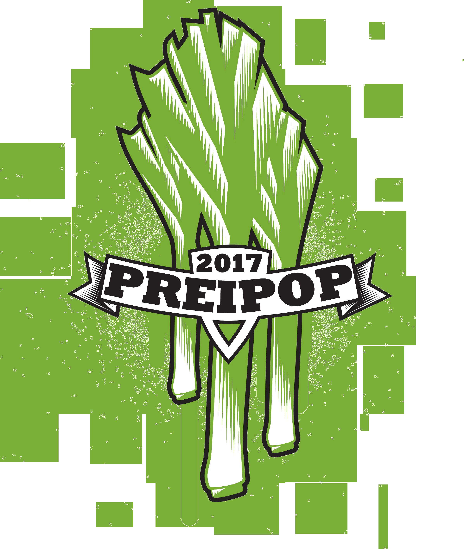Preipop_logo_2017